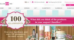 Beauty e-commerce platform GlamBox raises $1.36 million to expand into Saudi Arabia