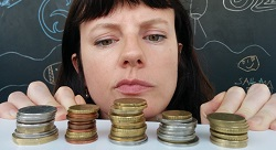 عندما لا يثق المستثمرون في المنطقة بالنساء