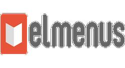 Algebra Ventures invests $1.5M in Egyptian food discovery platform Elmenus
