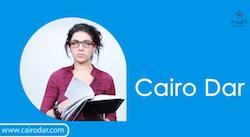 إطلاق بوابة تعليمية على يوتيوب لطلاب المدارس الثانوية في مصر