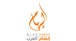 'Arab Inspire' hopes to make entrepreneurship a way of life for youth and artists