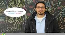 منصّة جديدة لجمع التمويل عبر ألعاب المحمول في مصر 