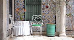 كيف يسعى هذا الفندق لدعم مدينة تونس رغم صغر حجمه؟