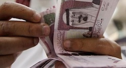 Saudi launches $133M fund for ICT startups