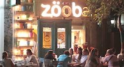 انقلاب في المطبخ المصري: Zooba يعيد ابتكار المأكولات التقليدية