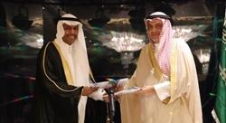 'جامعة جدة' تبرم اتفاقاً مع هيئة المنشآت لدعم ريادة الأعمال