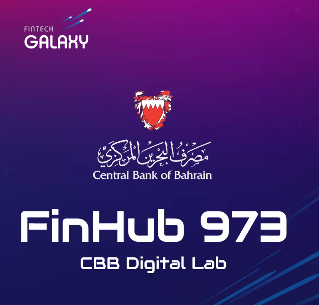 FinHub 973 launches to boost fintech sector in Mena