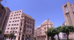 Incorporating a Holding Company in Lebanon [Legal Advice]