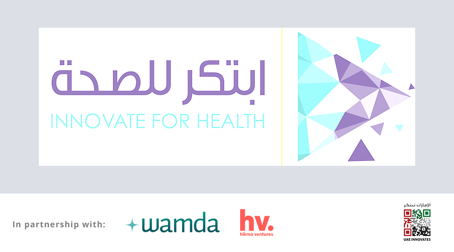 Innovations in Health Hackathon