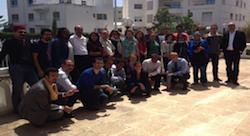 Le Yunus Social Business choisit Tunis pour lancer le premier accélérateur pour entreprises sociales