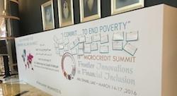 Understanding microfinance in MENA