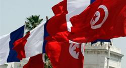 Pourquoi ces entrepreneurs maghrébins se sont lancés en France