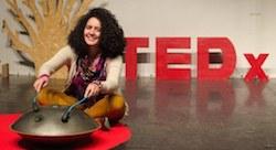Histoire d'une pionnière de l'entrepreneuriat social en Tunisie