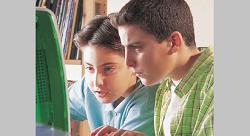 فهم الجيل الرقمي العربي [تقرير]