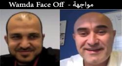 Wamda Face Off Part 10: Final Showdown [Wamda TV]