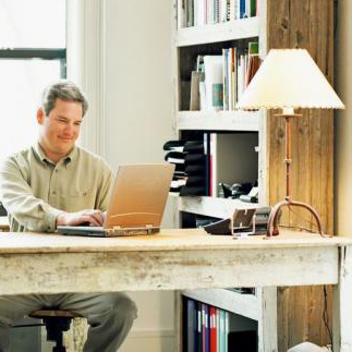 10 Tips for Starting a Business from Your Home