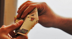 Egypt's who's who of fintech startups