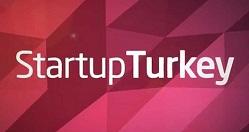 Startup Turkey 2016: the Very Best of Eurasia's Startups & Investors
