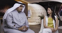 GE launches MENA corporate collaboration campaign