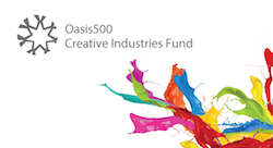 Oasis500 launches new fund  to kickstart Jordan's creative scene
