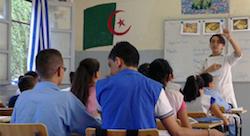 كيف ستغير التكنولوجيا وجه التعليم في الجزائر؟