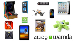 Wamda Holiday Guide: Check Out the Top 35 Gadgets for 2011