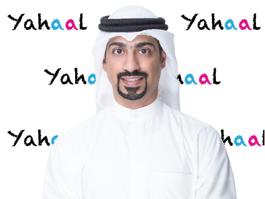 Yahaal raises $27 million in Series A