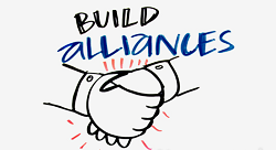 Building Government-Startup Alliances [Pic of the Week]
