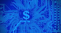 أبوظبي واحة التكنولوجيا المالية في المنطقة؟