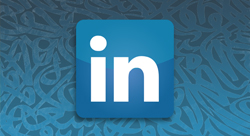 LinkedIn launches Arabic platform