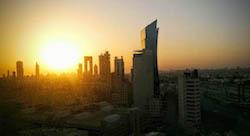 المال ليس مطلباً أساسياً لروّاد الأعمال في  الكويت [رأي]