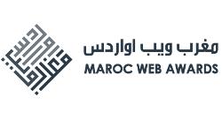 10 conseils pour les entrepreneurs marocains, par un des co-fondateurs des Maroc Web Awards