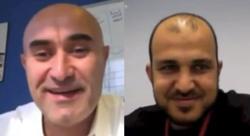 Wamda Face Off: MarkaVIP vs. Souq on Challenges in E-Commerce in the Arab World [Wamda TV]