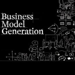 BOOK REVIEW: Business Model Generation