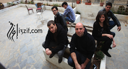 Online Arabic music school i3zif kicks off the year with 3 ambitious new goals