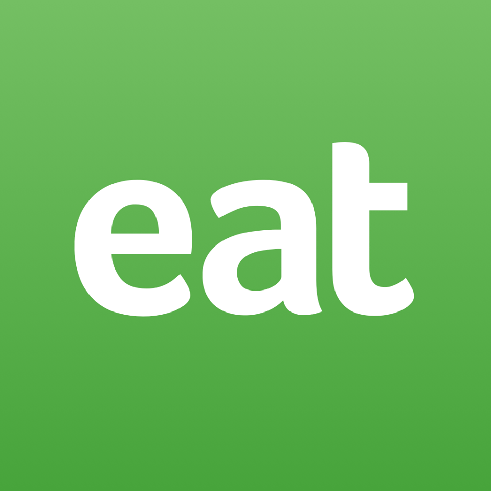 Eat raises $5 million in Series B funding