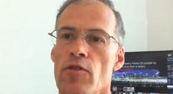 How to Monetize Digital Content in Emerging Markets: eMarketer's Geoff Ramsey [Wamda TV]