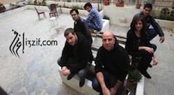 I3zif, l'école de musique arabe en ligne, annonce trois nouveaux objectifs ambitieux