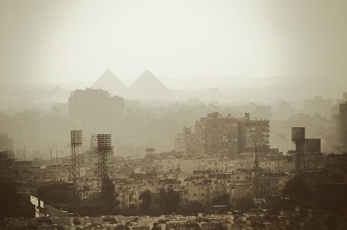 ماذا ينتظر قطاع العقارات الرقمي في مصر؟