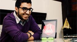Egyptian pharmacist creates Dawaa, a digital pharmaceutical drug index
