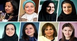 مرصد الريادة والتقنية: 'نون' تستعد للانطلاق والمرأة العربية تتفوّق في عالم الأعمال