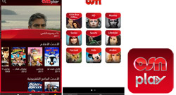 OSN launches mobile video streaming platform Play