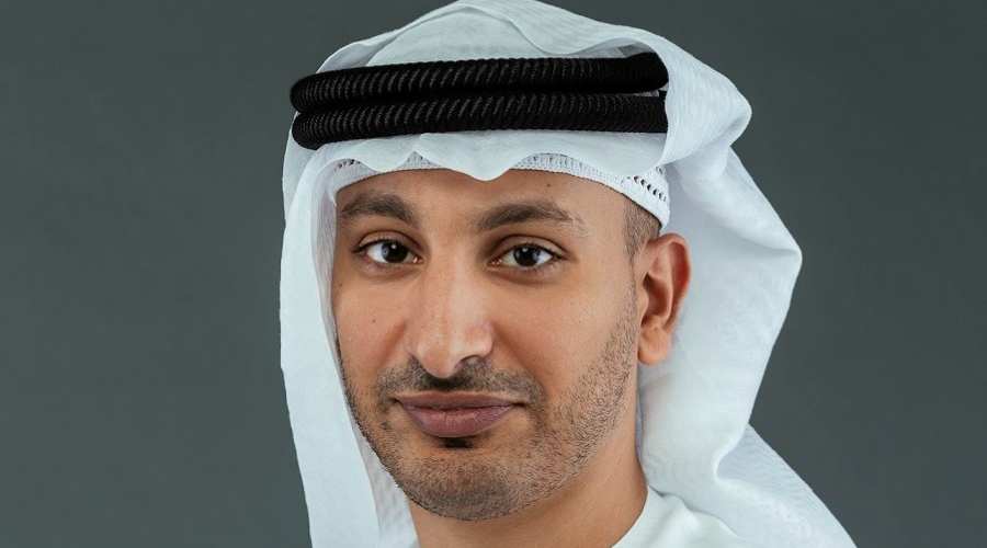 Aldar Properties launches accelerator programme for global proptechs