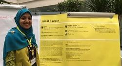 الطاقة المتجددة 'نوّرت' مصر مع هذه المشاريع