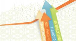 تحويل الاقتصادات العربية: المضي قدما على طريق المعرفة والابتكار [تقرير]