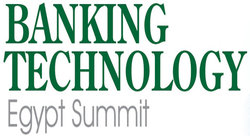 Banking Technology Summit, Egypt