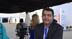 كيف ردّ المركز المغربي للابتكار على الانقادات الموجّهة إليه؟