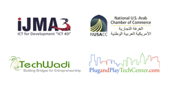 How Can the Diaspora Boost ICT Development in the Arab World?