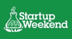 Startup Weekend Erbil 2016