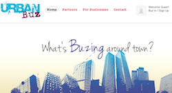 UrbanBuz announces Series A round of investment for its customized loyalty program